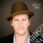 (LP VINILE) The happiness waltz lp vinile di Josh Rouse