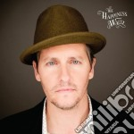 Josh Rouse - The Happiness Waltz cd musicale di Josh Rouse
