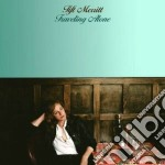 (LP VINILE) Travelling alove lp vinile di Merritt Tift