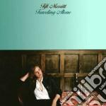 Tift Merritt - Traveling Alone cd musicale di Merritt Tift