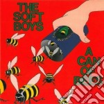Soft Boys - A Can Of Bees cd musicale di Boys Soft