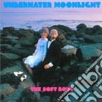 (LP VINILE) Underwater moonlight lp vinile di Boys Soft