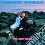 Soft Boys - Underwater Moonlight cd musicale di Boys Soft
