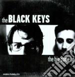 (LP VINILE) Big come up lp vinile di Keys Black
