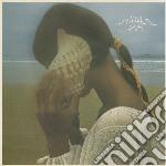 Allah-Las - Allah-Las cd musicale di Allah-las