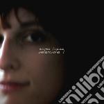 Andrea Liuzza - Melancholia 1 cd musicale di Andrea Liuzza