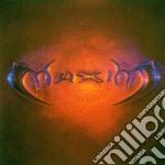 Maxim - Hell's Kitchen cd musicale di MAXIM