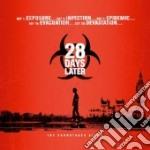 28 YEARS LATER (Grandaddy,Eno...) cd musicale di Artisti Vari