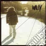 Wiley - Treddin'on Thin Ice cd musicale di WILEY