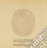 Devendra Banhart - Nino Rojo cd musicale di DEVENDRA BANHART