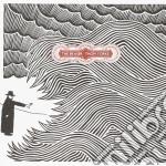 Thom Yorke - The Eraser cd musicale di THOM YORKE