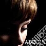 (LP VINILE) 19 lp vinile di ADELE