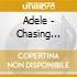 Adele - Chasing Pavements (Cd Single) cd