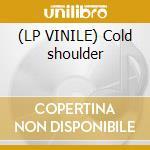 (LP VINILE) Cold shoulder lp vinile di Adele