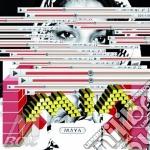 M.i.a. - Maya cd musicale di M.I.A.