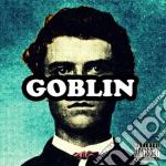 (LP VINILE) Goblin lp vinile di The creator Tyler