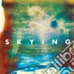 (LP VINILE) Skying lp vinile di Horrors The