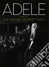 Live at the Royal Albert Hall (cd+dvd) cd
