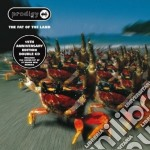 The fat of the land-expanded cd musicale di Prodigy