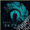 (LP VINILE) Skyfall cd