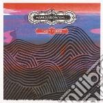 CDS - THOM YORKE           - HARROWDOWN HILL cd musicale di THOM YORKE