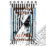 Corridor - Real Late cd musicale di Corridor