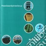 Peter Green Splinter Group - Destiny Road cd musicale di Peter Green