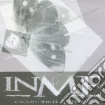 In Me - Caught: White Butterfly cd musicale di INME