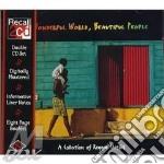Various - Wonderful World, Beautiful People cd musicale di Artisti Vari