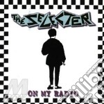 On my radio cd musicale di The Selecter
