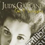 Get happy -duets (2cd) cd musicale di Judy Garland