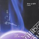 Purple & other colours cd musicale di Deep Purple