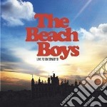 Live at knebworth cd musicale di Boys Beach