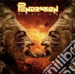 (LP VINILE) Passion lp vinile di Pendragon