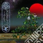 Ozric Tentacles - Paper Monkeys cd musicale di Ozric Tentacles
