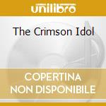 THE CRIMSON IDOL cd musicale di W.A.S.P.