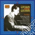 George Gershwin - Original Recordings 1919-1931 cd musicale di George Gershwin