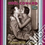 Noel Coward - The Complete Recordings Vol.1 cd musicale di NoËl Coward