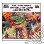 Original recordings vol.2 (1916-1918): r cd musicale di Al Jolson