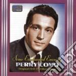 Perry Como - Some Enchanted Evening: Original Recordings 1939-1949 cd musicale