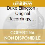 Jam a ditty 07 cd musicale di Duke Ellington