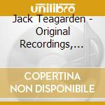It's time for t 06 cd musicale di Jack Teagarden