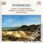 Composizioni Di Bizet, Mascagni, Leoncavallo, Schmidt, Humperdinck, Puccini, Str cd musicale