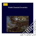 Musica gallese per orchestra (welsh clas cd musicale