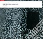 Norgard Per - Opere Per Pianoforte  - Kaltoft Erik  Pf cd musicale di Per Norgard