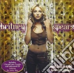 OOPS...I DID IT AGAIN cd musicale di SPEARS BRITNEY