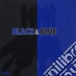 Backstreet Boys - Black & Blue cd musicale di BACKSTREET BOYS