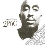2pac - Ghetto Gospel cd musicale di 2pac