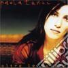 Paola Turci - Oltre Le Nuvole cd