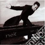 Nek - In Due cd musicale di NEK